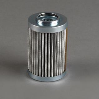 Фильтр гидравлический Donaldson P171740