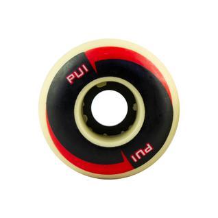 Колеса от СК (Спортивная Коллекция) (спортивная коллекция) б/наб.03-004 W54x36pu мат.(1к=4 шт) уценка Usd, 54*36