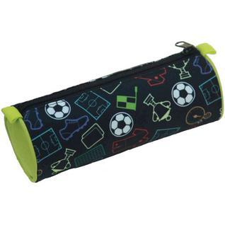 Mprinz детям Пенал школьный Soccer 335731