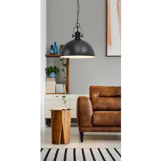 Подвесной потолочный светильник EGLO COMBWICH 43215