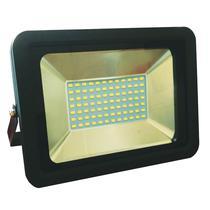 FOTON LIGHTING Светодиодный прожектор FL-LED Light-PAD 50W 6400К