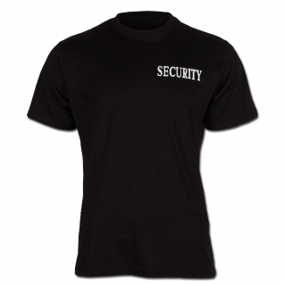Mil-Tec Футболка Security II