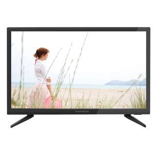 Телевизор Thomson T22FTE1020 22 дюйма Full HD