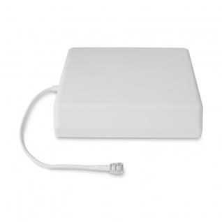Усилитель сотовой связи VEGATEL VT2-3G-kit (офис, LED) VEGATEL