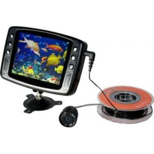"""Рыболовная видеокамера """"FishCam-501"""""""