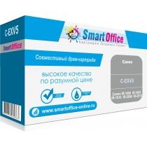 Драм-Картридж C-EXV5 для Canon IR-1600, IR-1605, IR-1610, IR-2000, IR-2010, совместимый, 21000 стр. 9401-01 Smart Graphics