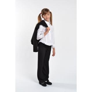 Блузка для девочки 73073