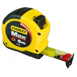 Рулетка Stanley Max 0-33-958, 5 м