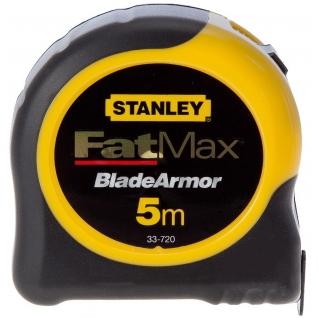 Рулетка Stanley Fatmax 0-33-720, 5 м