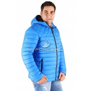 Куртка мужская 536
