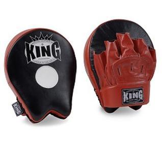 King Лапы стандартные King KFMUC