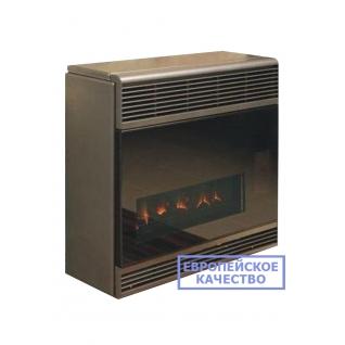 Газовый конвектор KARMA BETA 4 Comfort 02
