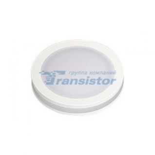 Arlight Светодиодная панель LTD-85SOL-5W Day White