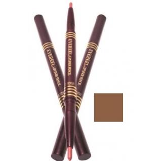 VOV - Автоматический карандаш для губ Eyeheel Lipliner Pencil 202