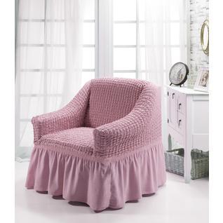 """Чехол для кресла ПМ: KARNA Чехол для кресла """"Стамбул"""""""