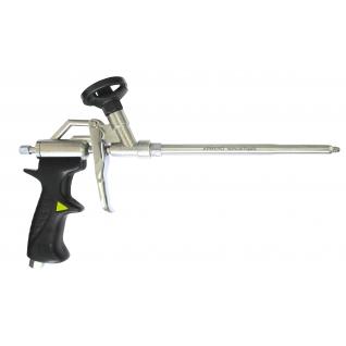 Пистолет для монтажной пены ARMERO ARMERO
