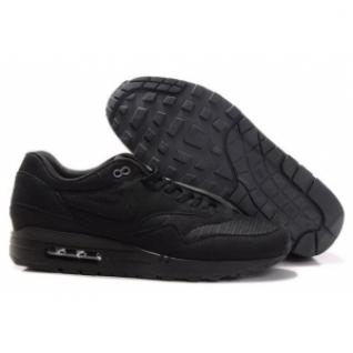 Мужские кроссовки Nike Air Max 87 (AMM 082)