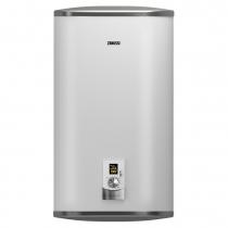 Электрический накопительный водонагреватель 100 литров Zanussi ZWH/S 100 Smalto DL