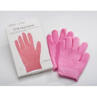 Спа-перчатки Molecule SPA