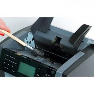Счетчик банкнот PRO NC-3300 до 1500 банк/мин, RUB(NC-3301/NC-3000Series)