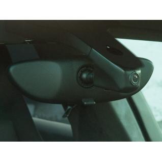 Axiom Premium Porsche Edition Axiom