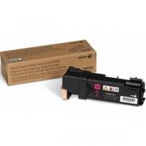 Оригинальный пурпурный картридж Xerox 106R01602 для Xerox Phaser 6500 на 2500 стр. 9756-01
