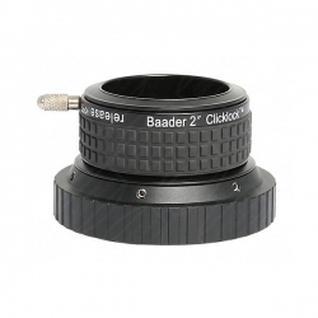 "Baader Planetarium Зажим Baader ClickLock 2"" для С11/14"