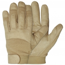Made in Germany Перчатки Army Gloves, цвет койот