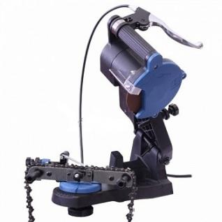 TopMachine станок для заточки цепей GCM-01110