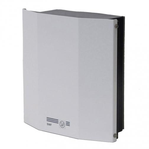 Вентилятор Soler & Palau SWF-150 (230V50HZ) 6770099