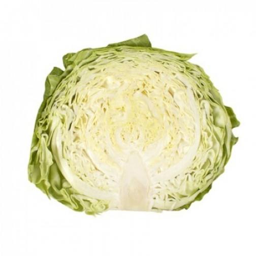 Семена капусты белокочанной Лемма F1 - 1000шт 36986219