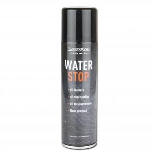 LOWA Спрей LOWA Water Stop
