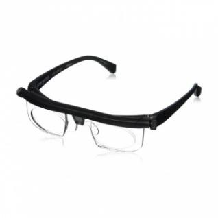 Увеличительные очки Big Vision No name