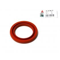Кольцо первичного вала КПП, профильное FENDT