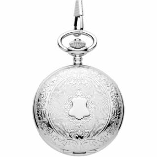 Карманные часы Nowley 8-5696-0-3 Nowley (Испания)