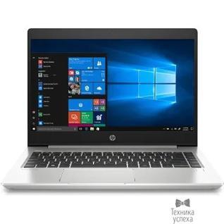 """Hp HP ProBook 455 G7 1F3M4EA silver 15.6"""" FHD Ryzen 3 4300U/8Gb/256Gb SSD/VGA int/DOS"""