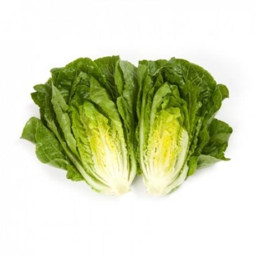 Семена салата Рафаэль : 5000шт 36986071