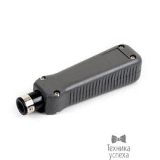 Hyperline Hyperline HT-3240 Инструмент для заделки витой пары (нож в комплект не входит)