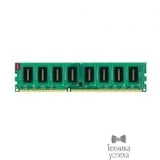 Kingmax Kingmax DDR3 DIMM 2GB (PC3-10600) 1333MHz