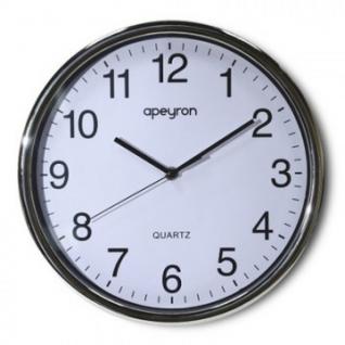 Часы настенные Apeyron PL 2803
