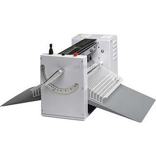 GGF Тестораскаточная машина GGF Easy 500 SM