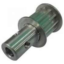 Шкив 5М-12-8