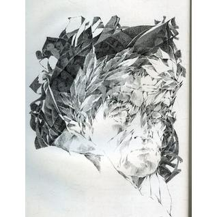 "Данте Алигьери ""Данте. Ад, 978-5-367-02929-1"""