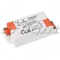 Arlight Блок питания ARJ-KE25350A (9W, 350mA, PFC)
