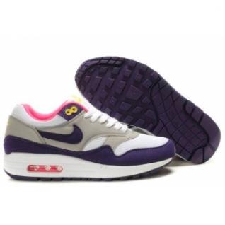 Женские кроссовки Nike Air Max 87 (AMW 082)