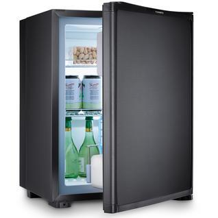 Минибар для напитков Dometic Classic RH 449 LD