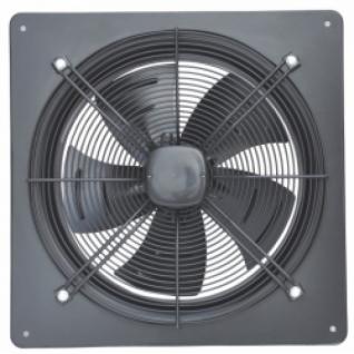 Вентилятор осевой AIR SC YWF6D-800B