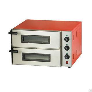 GASTRORAG Печь для пиццы GASTRORAG EPZ-8