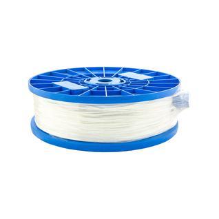 Веревка устойчивая к УФ Conacord полиэстер белая D1,7x16 мм (700м)