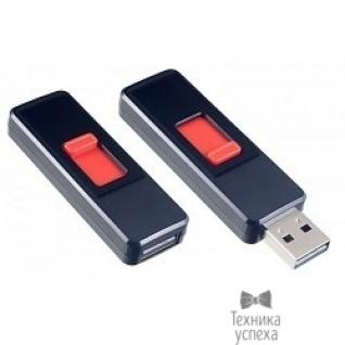 Perfeo Perfeo USB Drive 32GB S03 Black PF-S03B032